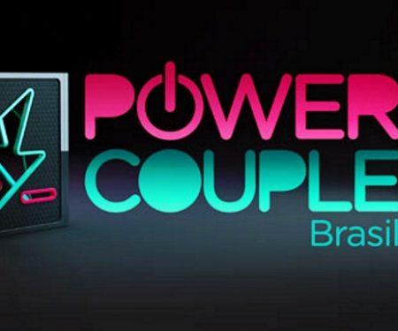 Após 12 exibições, Power Couple permanece sem vencer o SBT