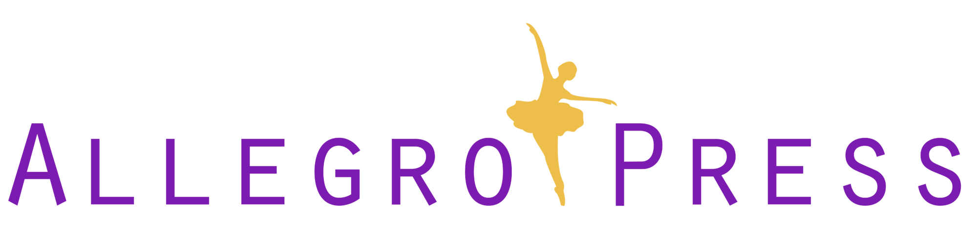 allegropress-logo