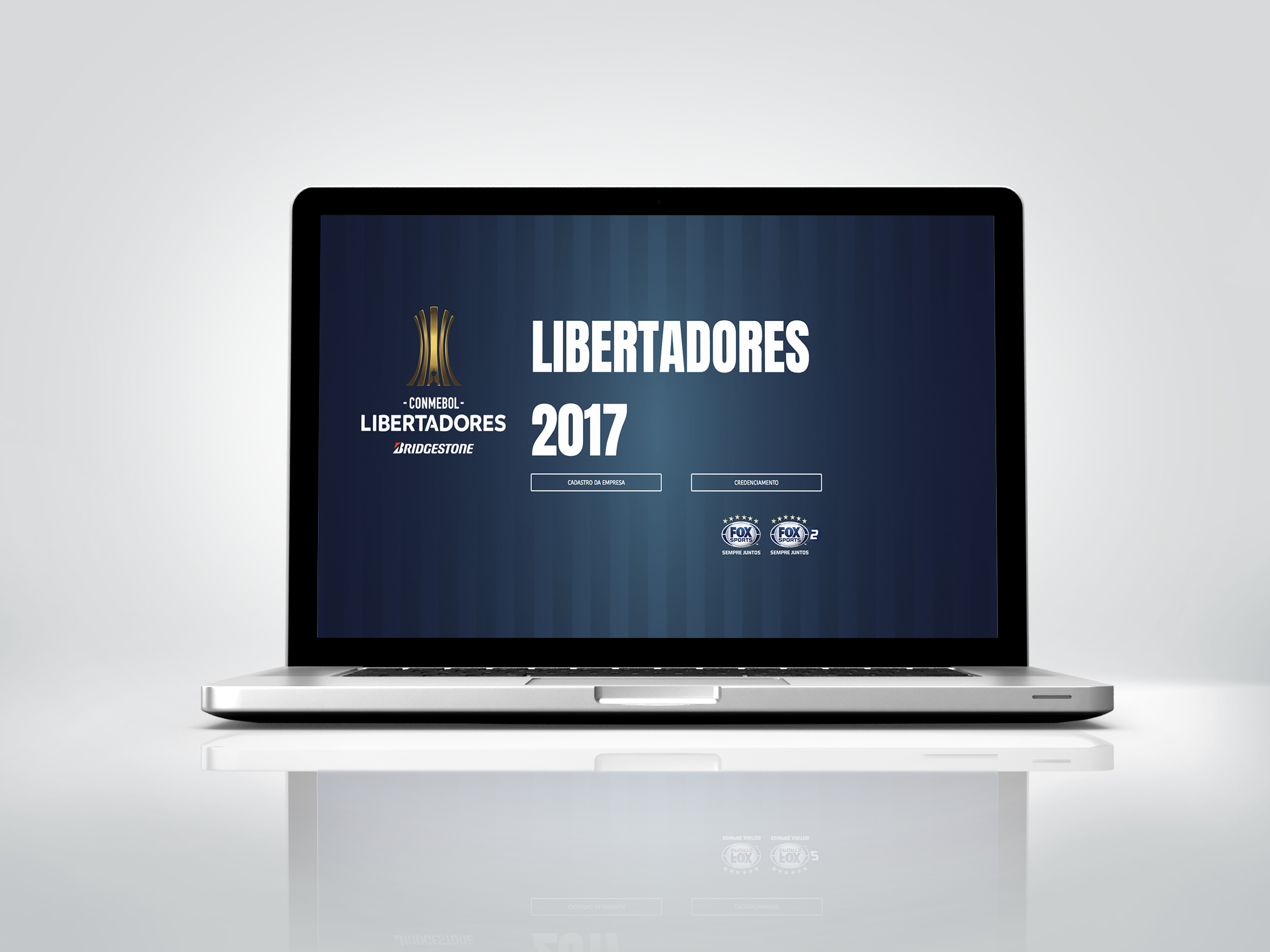 credenciamento-libertadores-site