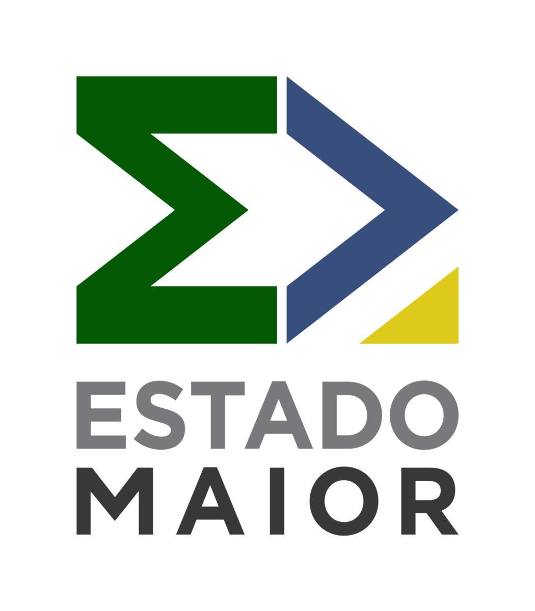logo_estado_maior_final